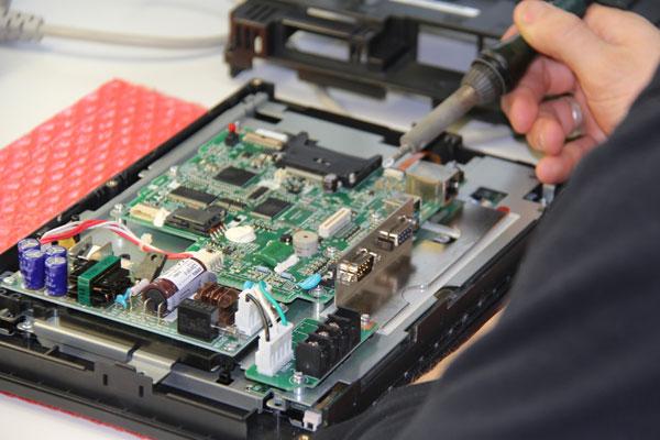 Картинки по запросу промышленная электроника